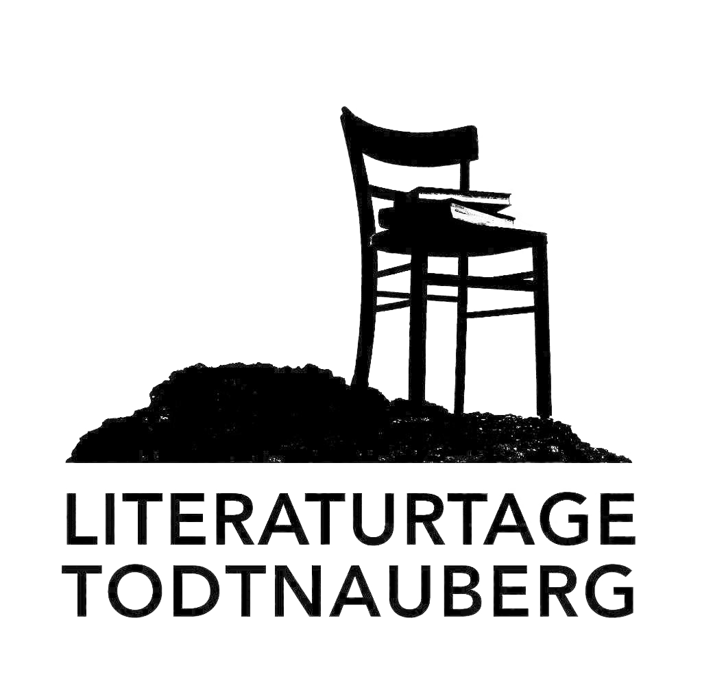 Literaturtage Todtnauberg